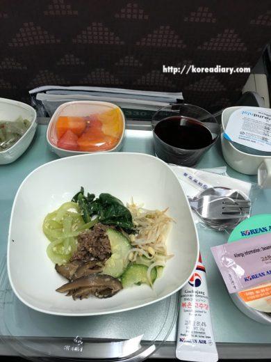 モルディブ マレ空港→コロンボ空港→仁川空港