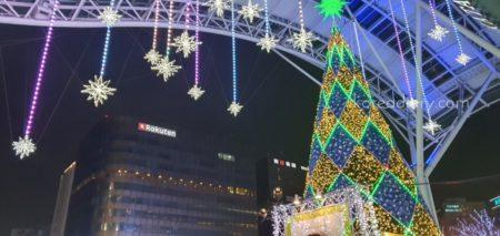 福岡大好き。